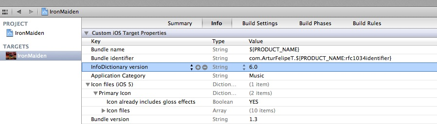 xcode_IconNoGloss.png